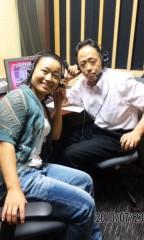 鍵野威史 公式ブログ/女子プロレス最強決定戦 画像1