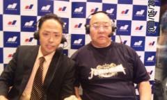 鍵野威史 公式ブログ/山本小鉄さんとは 画像2