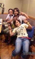 鍵野威史 公式ブログ/OZ女子プロレス 画像2