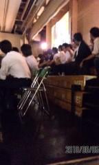 鍵野威史 公式ブログ/新日本プロレス G1クライマックス 画像1