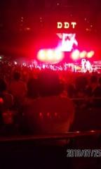 鍵野威史 公式ブログ/DDTその3 画像1