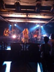 kohey(breath of Minority) 公式ブログ/☆渋谷DeSeO☆ 画像2