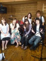 kohey(breath of Minority) 公式ブログ/☆東京スカイネットテレビ☆ 画像1