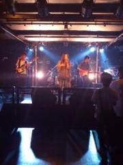 kohey(breath of Minority) 公式ブログ/☆渋谷DeSeO☆ 画像1