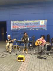 kohey(breath of Minority) 公式ブログ/☆川崎銀座街☆ 画像1