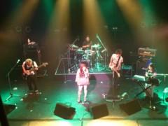kohey(breath of Minority) 公式ブログ/☆渋谷O-WEST☆ 画像1