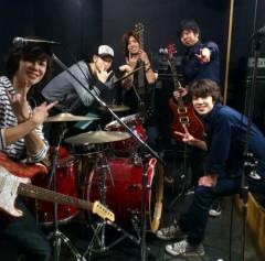 kohey(breath of Minority) 公式ブログ/ ☆川崎ストリートミュージックバトル☆ 画像3