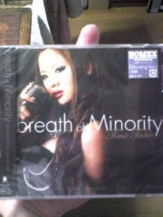 kohey(breath of Minority) 公式ブログ/☆☆☆ 画像2