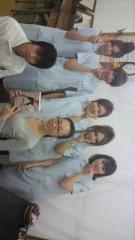 小野浩二 公式ブログ/学園祭に元準ミス日本が! 画像1