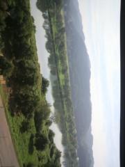 小野浩二 公式ブログ/栃木へ! 画像1
