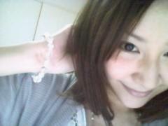川島令美 公式ブログ/これから。 画像1