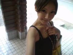 川島令美 公式ブログ/おやすみなさいzzz 画像2
