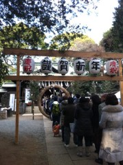 川島令美 公式ブログ/代々木八幡。 画像2