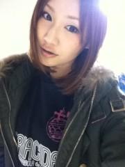 川島令美 公式ブログ/loveFOOTBALL。 画像2