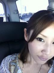 川島令美 公式ブログ/〈3day献立メニューセット〉販売スタート。 画像2