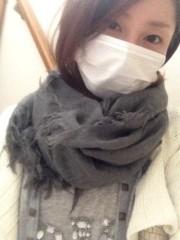 川島令美 公式ブログ/ついに来た? 画像1