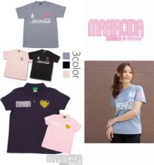 川島令美 公式ブログ/MARIACIDA☆ 画像1