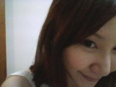 川島令美 公式ブログ/TVかじりつき。 画像2