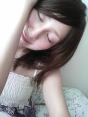 川島令美 公式ブログ/おはようございます。 画像1