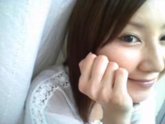 川島令美 公式ブログ/fint STOL。 画像3