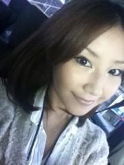 川島令美 公式ブログ/〈Oisix〉恵比寿三越店オープン☆ 画像1