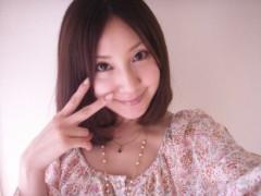 川島令美 公式ブログ/はじめまして☆ 画像1