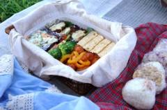 川島令美 公式ブログ/食べもの日記。 画像2