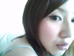 川島令美 公式ブログ/カキカキ。 画像1