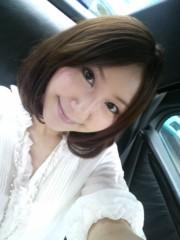 川島令美 公式ブログ/すいす〜い。 画像1