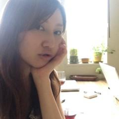 川島令美 公式ブログ/ご無沙汰しております☆ 画像1