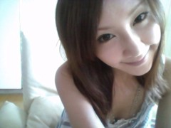 川島令美 公式ブログ/9月。 画像1