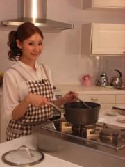 川島令美 公式ブログ/ダイエットコフレ。 画像1