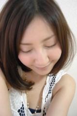 川島令美 公式ブログ/おはよー。 画像1