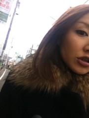 川島令美 公式ブログ/代々木八幡。 画像1