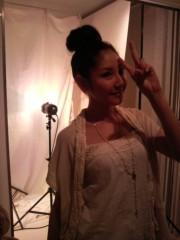 川島令美 公式ブログ/たまねぎさん。 画像1
