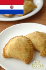 川島令美 公式ブログ/パラグアイ☆レシピ。 画像1