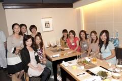 川島令美 公式ブログ/お久しぶりです。 画像1
