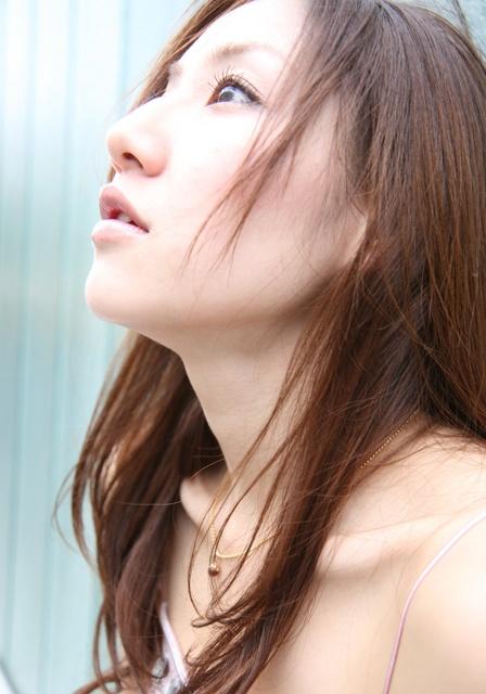 川島令美others2-1