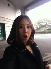 川島令美 公式ブログ/いい天気〜。 画像1