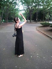 川島令美 公式ブログ/カメラ☆ 画像2