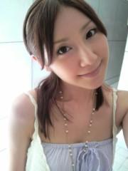 川島令美 公式ブログ/おはようございます☆ 画像1