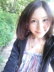 川島令美 公式ブログ/夏日。 画像1