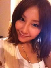 川島令美 公式ブログ/連動☆ 画像1