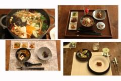 川島令美 公式ブログ/ドラマ『嘆きの美女』 画像1