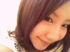 川島令美 公式ブログ/これからっ。 画像1