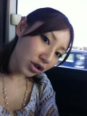川島令美 公式ブログ/MARIACIDAのこととか。 画像2