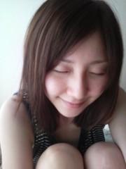 川島令美 公式ブログ/zzz... 画像1
