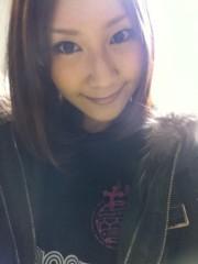 川島令美 公式ブログ/きのうの日韓戦ってば! 画像2