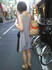 川島令美 公式ブログ/おやすみなさいな☆ 画像1