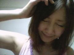 川島令美 公式ブログ/(>_<) 画像1